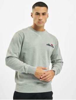 Ellesse Jersey Fierro  gris