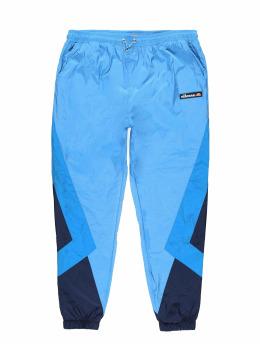 Ellesse Jogginghose Orvati blau