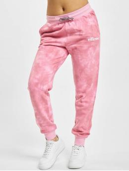 Ellesse Jogginghose Lorior  pink