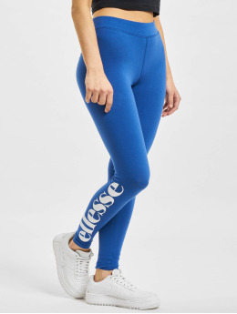 Ellesse Legging Solos 2  bleu