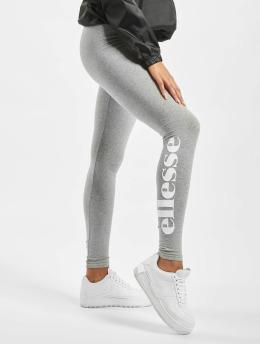 Ellesse Legging Solos 2 grijs