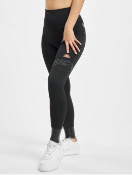 Ellesse Legging/Tregging Aerea black