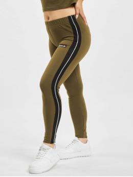Ellesse Legging/Tregging Sandra  khaki