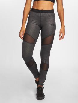 Ellesse Leggings/Treggings Alunite black