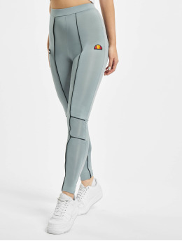 Ellesse Leggings/Treggings Anas szary