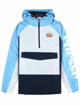 Ellesse Lightweight Jacket Mercuro blue