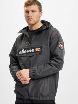 Ellesse Lightweight Jacket Mont Transition grey