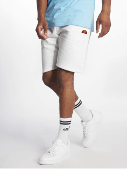 Ellesse Pantalón cortos Noli blanco