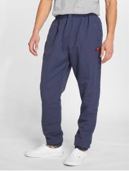 Ellesse Pantalón deportivo Mellas azul
