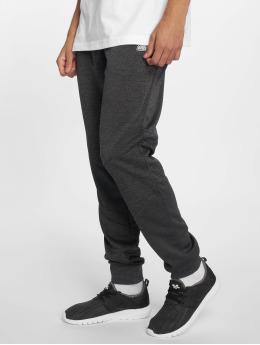 Ellesse Pantalón deportivo Oporo gris