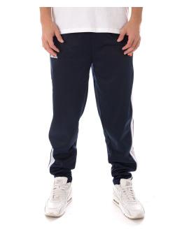Ellesse Pantalone ginnico Casse blu