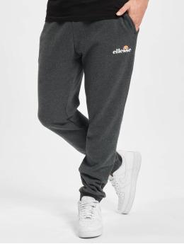 Ellesse Pantalone ginnico Granite  grigio
