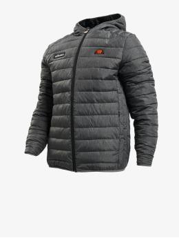 Ellesse Puffer Jacket Lombardy  grau