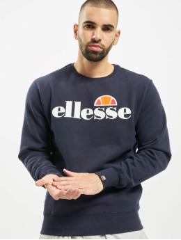 Ellesse Pullover Sl Succiso blau