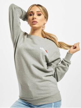 Ellesse Pullover Triome gray