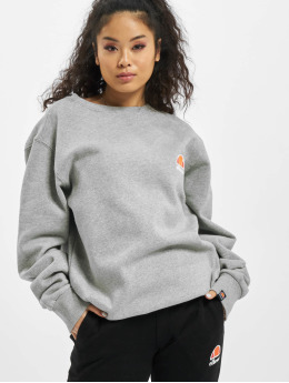 Ellesse Pullover Haverford  gray