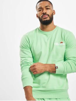 Ellesse Pullover Sindar  grün