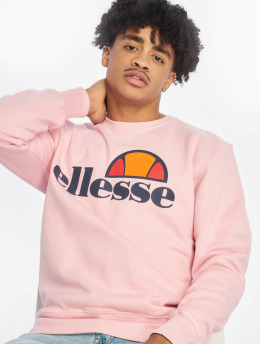 Ellesse Pullover Succiso pink