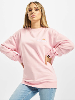 Ellesse Pullover Triome  pink