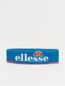 Ellesse Schweißband Samma blau