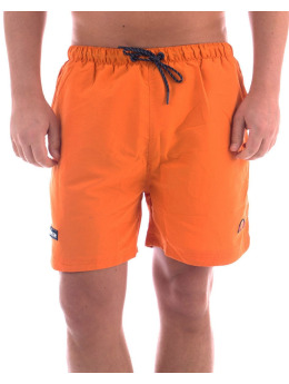 Ellesse Short de bain Verdo orange