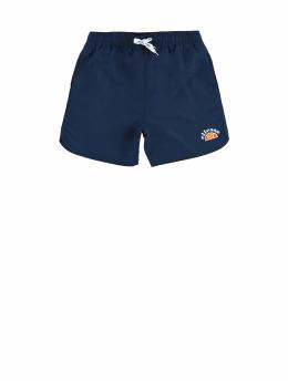 Ellesse Shorts Nono blau