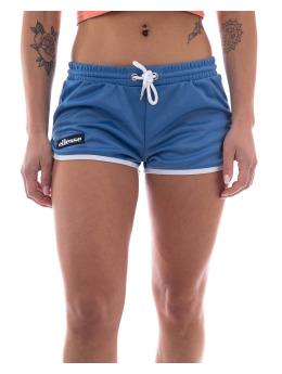 Ellesse shorts Zofia blauw