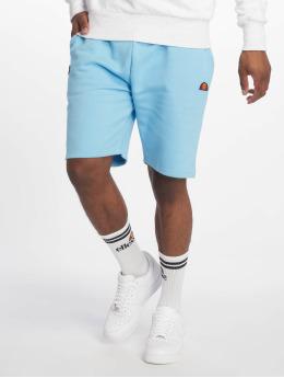Ellesse Shorts Noli blu