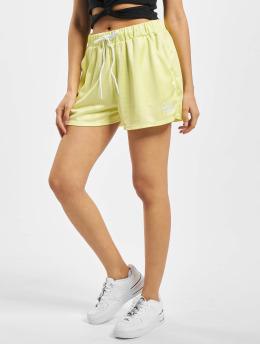 Ellesse Shorts Anda  giallo