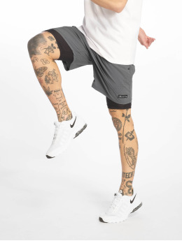 Ellesse Shorts Seconda grå