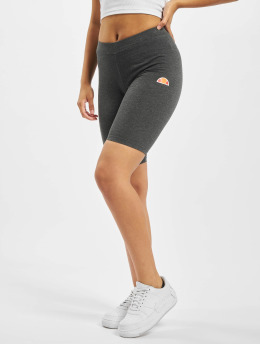 Ellesse Shorts Tour Cycle grau