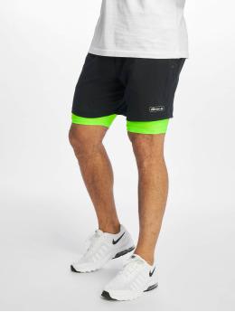 Ellesse Shorts Seconda grigio
