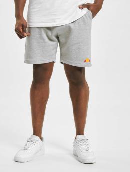 Ellesse shorts Irision grijs
