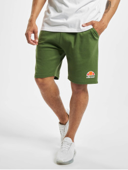 Ellesse Shorts Crawford  grün