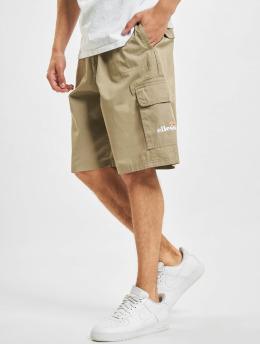 Ellesse shorts Figuri  khaki
