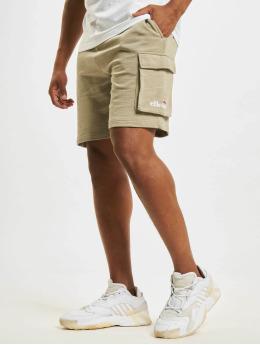 Ellesse shorts Basta  khaki