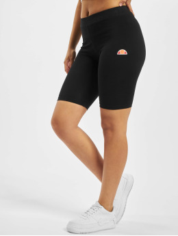 Ellesse Shorts Tour Cycle schwarz