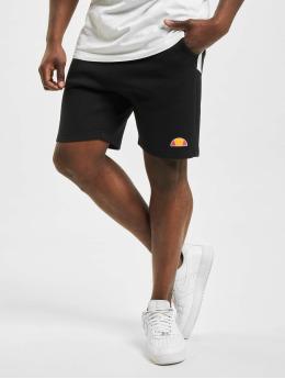 Ellesse shorts Irision zwart