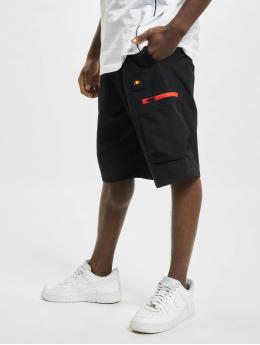 Ellesse shorts Lavaredo zwart