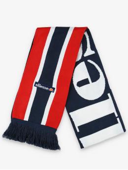 Ellesse sjaal Marco blauw