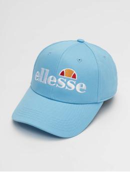 Ellesse snapback cap Ragusa blauw