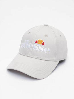 Ellesse Snapback Cap Ragusa  gray