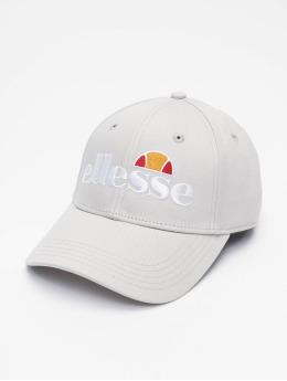 Ellesse Snapback Caps Ragusa  grå