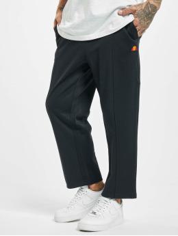 Ellesse Spodnie do joggingu Caiden Jog czarny