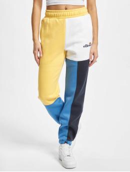 Ellesse Spodnie do joggingu Albi kolorowy