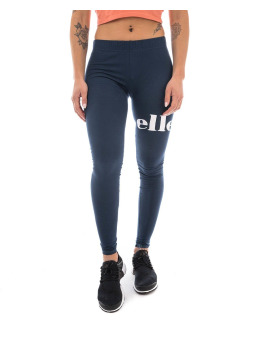 Ellesse Spodnie do joggingu Pemadulla niebieski