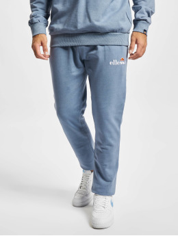 Ellesse Spodnie do joggingu Acacia niebieski