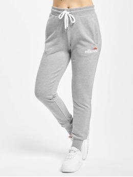 Ellesse Spodnie do joggingu Frivola  szary