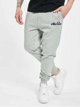 Ellesse Spodnie do joggingu Nioro szary