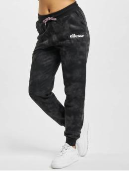 Ellesse Spodnie do joggingu Lorior  szary